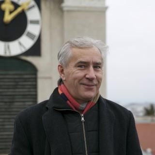 Wolfgang Augsten